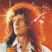 Coverafbeelding Brian May - Too Much Love Will Kill You