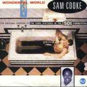 Details Sam Cooke - Wonderful World