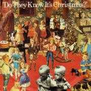 Details Band Aid - Do They Know It's Christmas?