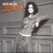 Coverafbeelding Katie Melua - I Cried For You
