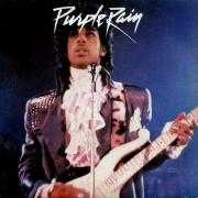 Details Prince and The Revolution - Purple Rain