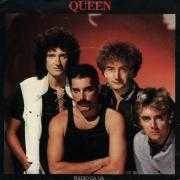 Coverafbeelding Queen - Radio Ga Ga