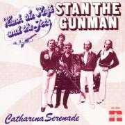 Trackinfo Hank The Knife and The Jets - Stan The Gunman
