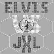 Coverafbeelding Elvis vs JXL - A Little Less Conversation