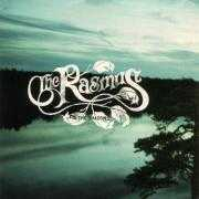 Details The Rasmus - In The Shadows