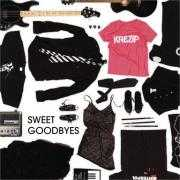 Informatie Top 40-hit Krezip - Sweet goodbyes
