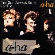Details A-Ha - The Sun Always Shines On T.V.