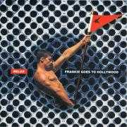 Details Frankie Goes To Hollywood - Relax
