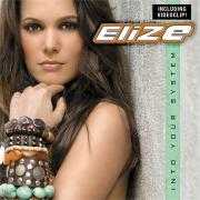 Coverafbeelding EliZe - Into Your System