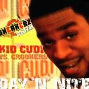 Informatie Top 40-hit Kid Cudi vs. Crookers - Day 'n' nite