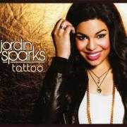 Informatie Top 40-hit Jordin Sparks - Tattoo