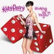Coverafbeelding Katy Perry - waking up in vegas