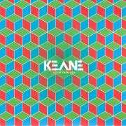 Coverafbeelding Keane - Better than this