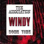 Coverafbeelding The Association - Windy
