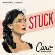 Informatie Top 40-hit Caro Emerald - Stuck
