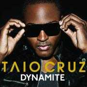 Informatie Top 40-hit Taio Cruz - Dynamite