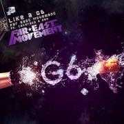 Informatie Top 40-hit Far East Movement ft. Cataracs & Dev - Like a G6