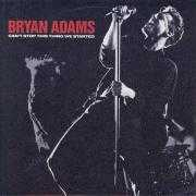Details Bryan Adams - Can't Stop This Thing We Started