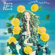 Coverafbeelding Tears For Fears - Sowing The Seeds Of Love