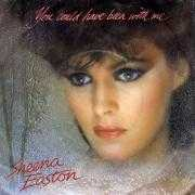 Coverafbeelding Sheena Easton - You Could Have Been With Me