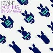 Coverafbeelding Keane - Nothing In My Way