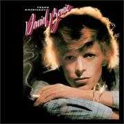 Coverafbeelding David Bowie - Fame 90