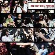Informatie Top 40-hit Red Hot Chili Peppers - Tell Me Baby