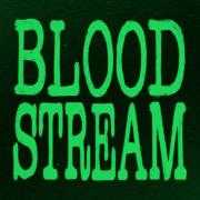 Coverafbeelding Ed Sheeran & Rudimental - Bloodstream