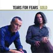 Coverafbeelding Tears For Fears - Laid So Low (Tears Roll Down)