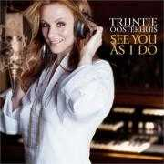 Coverafbeelding Trijntje Oosterhuis - See You As I Do