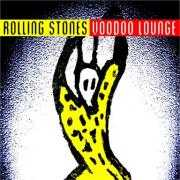 Coverafbeelding Rolling Stones - Out Of Tears