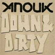 Coverafbeelding Anouk - Down & Dirty