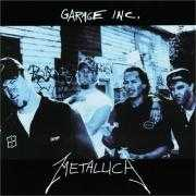 Coverafbeelding Metallica - Turn The Page