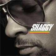 Coverafbeelding Shaggy featuring Grand Puba - Why You Treat Me So Bad