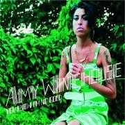 Coverafbeelding Amy Winehouse - You Know I'm No Good