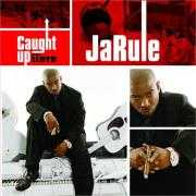 Coverafbeelding JaRule feat. Lloyd - Caught Up