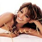 Coverafbeelding Janet - All For You