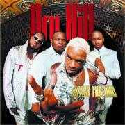 Coverafbeelding Dru Hill featuring Ja Rule - You Are Everything - Remix