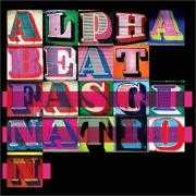 Coverafbeelding Alphabeat - Fascination