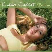 Informatie Top 40-hit Colbie Caillat - Realize