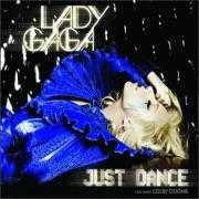 Informatie Top 40-hit Lady Gaga featuring Colby O'Donis - Just dance