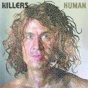 Informatie Top 40-hit The Killers - human