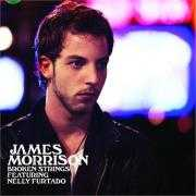 Informatie Top 40-hit James Morrison featuring Nelly Furtado - broken strings