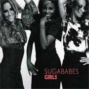 Coverafbeelding Sugababes - Girls
