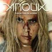 Coverafbeelding Anouk - Today