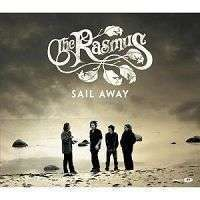Coverafbeelding Sail Away - The Rasmus