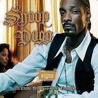 Coverafbeelding Signs - Snoop Dogg Feat Charlie Wilson And Justin Timberlake