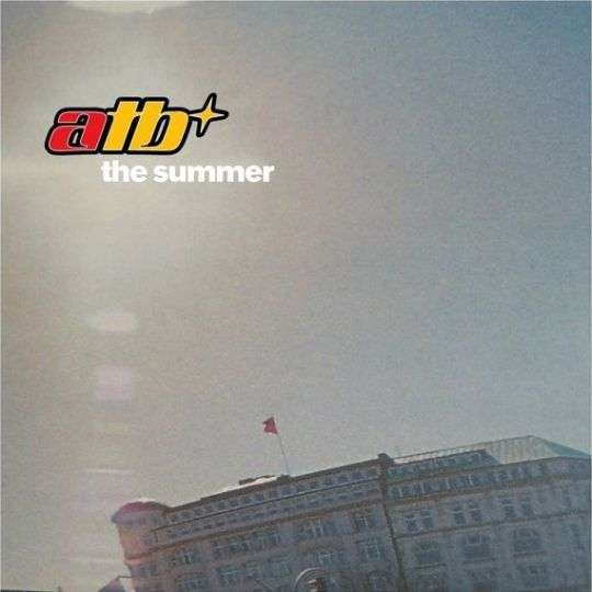 Coverafbeelding The Summer - Atb