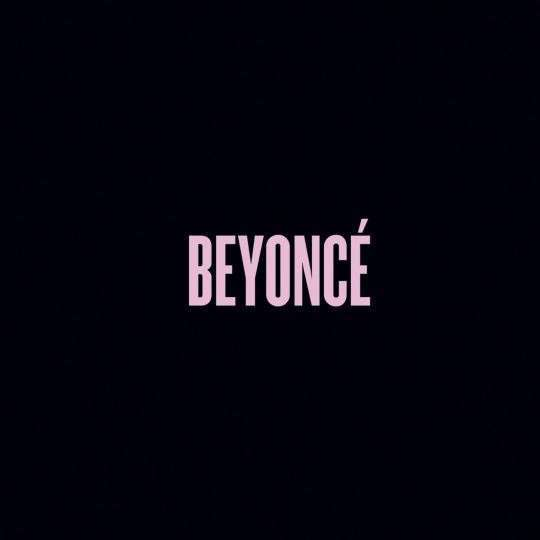 Coverafbeelding Drunk In Love - Beyoncé Feat. Jay-Z