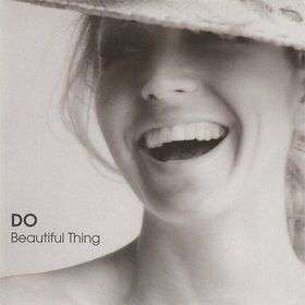 Coverafbeelding Beautiful Thing - Do